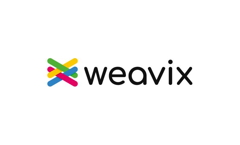 Weavix
