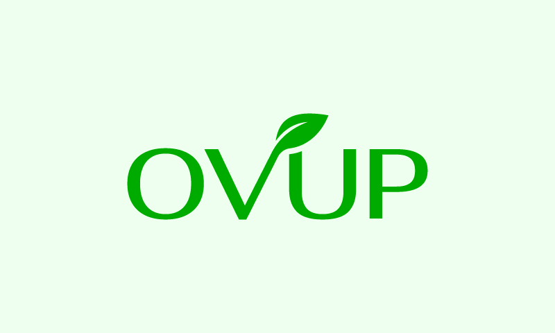 Ovup - Business company name for sale