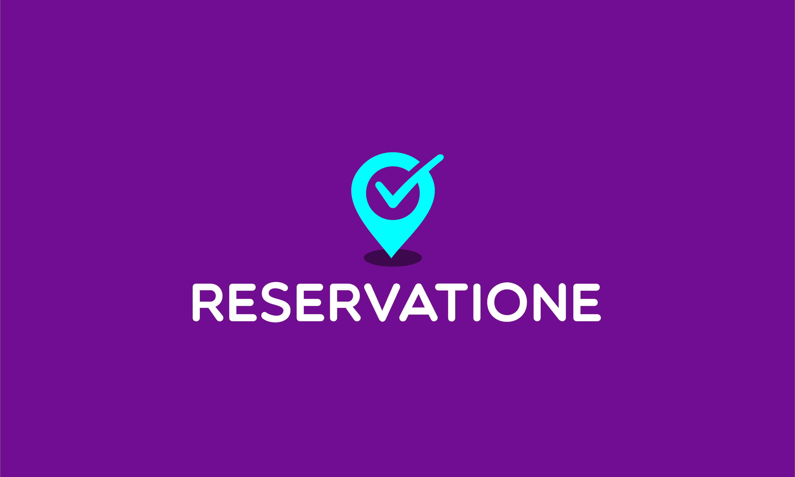 Reservatione