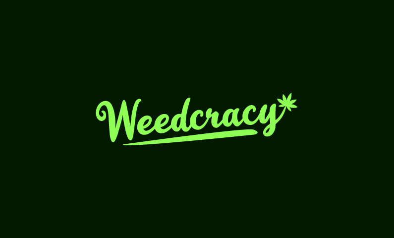 Weedcracy