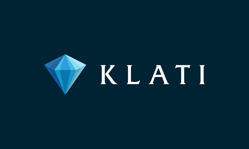 Klati