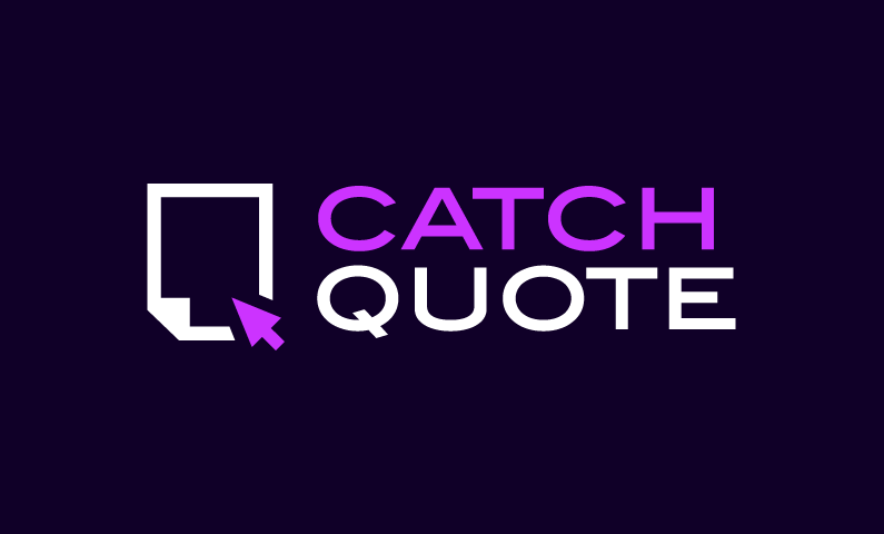 Catchquote