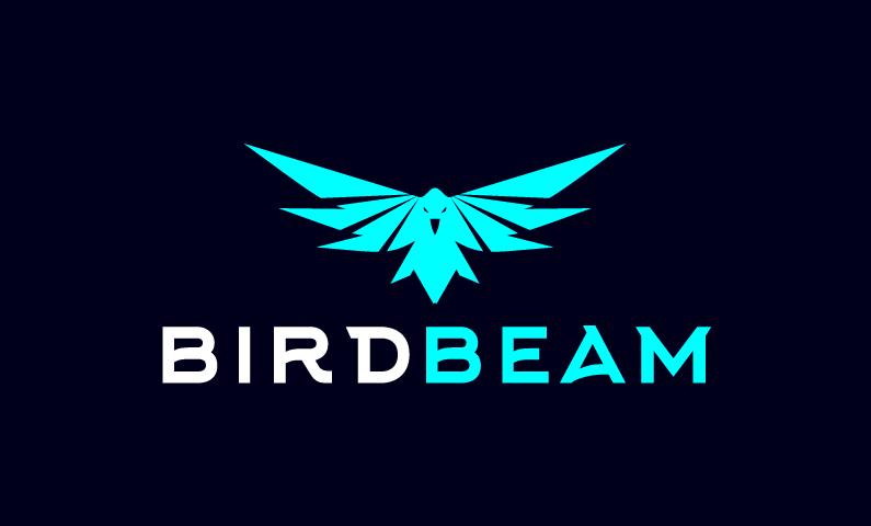 BirdBeam