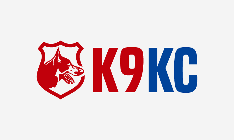 K9kc - Retail business name for sale