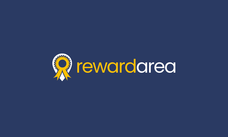 Rewardarea