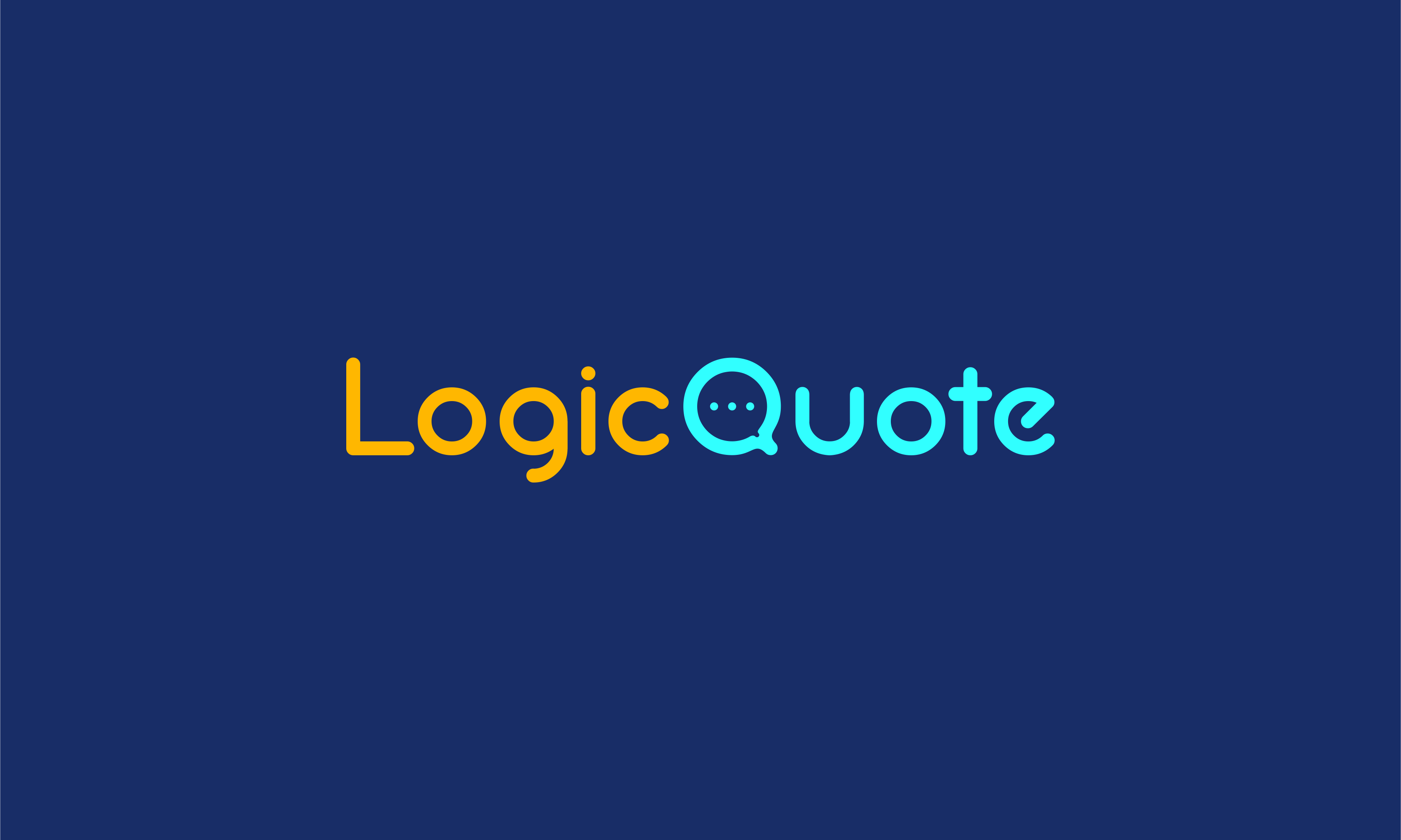 Logicquote - Logistics startup name for sale