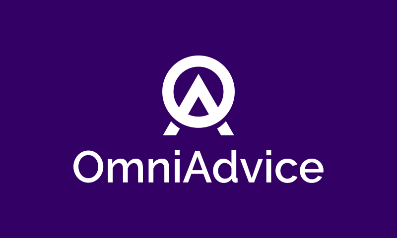 Omniadvice - Consulting brand name for sale