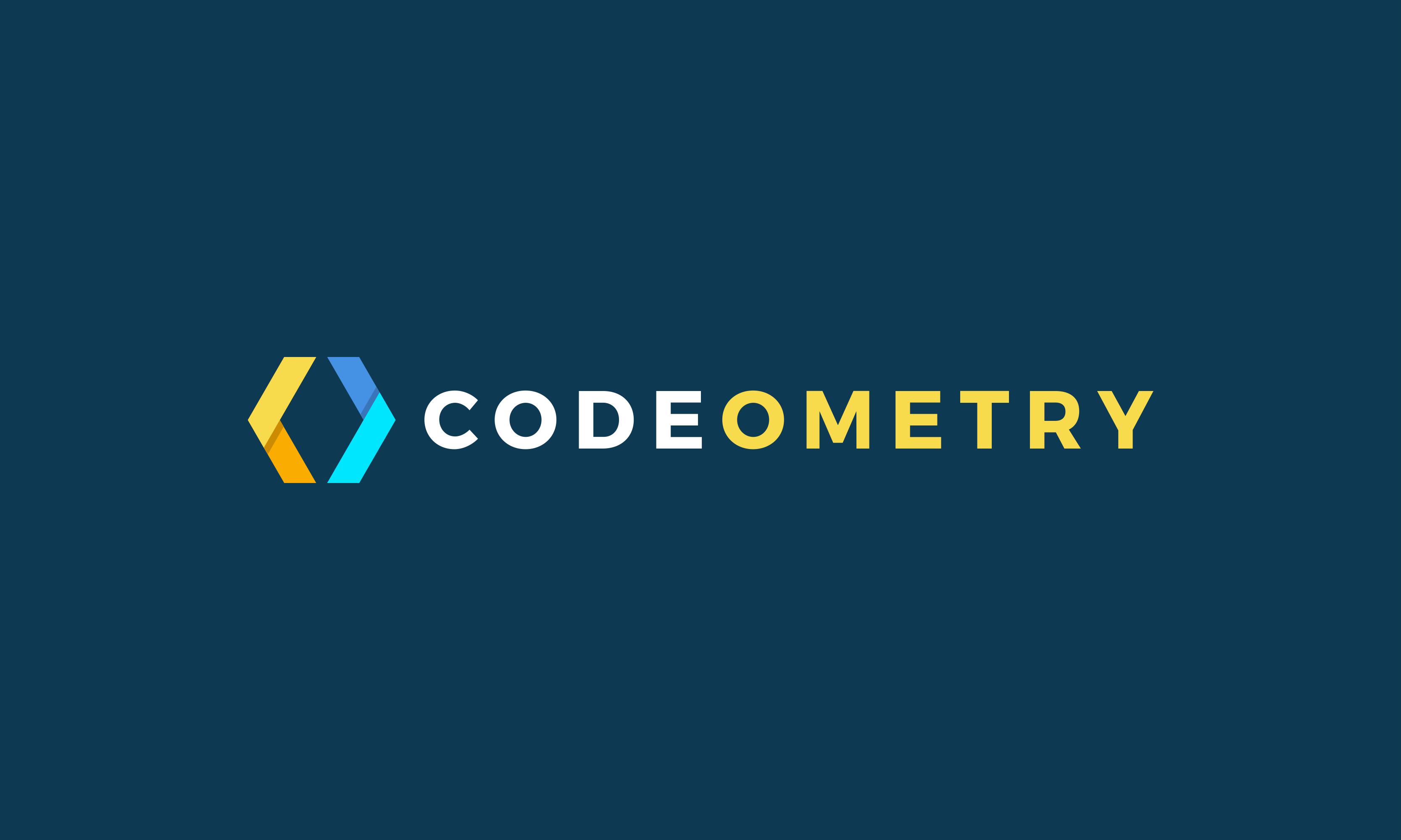 Codeometry