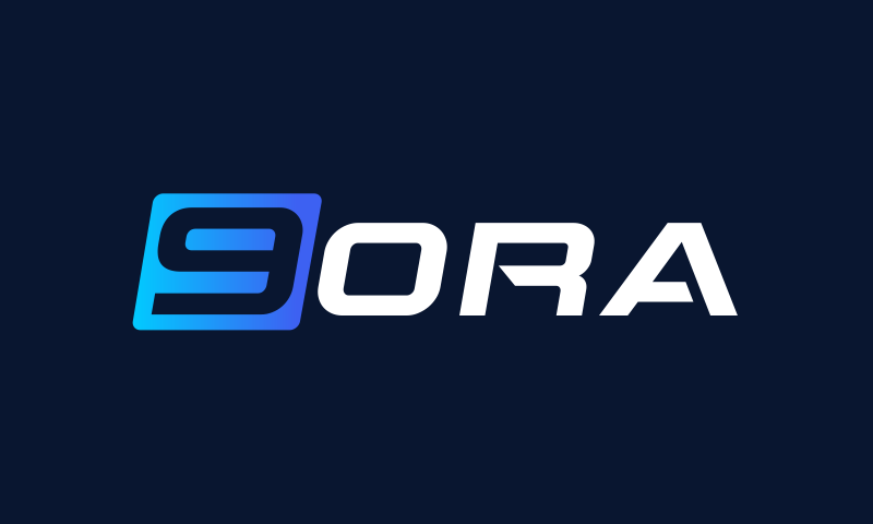 9ora - Internet business name for sale