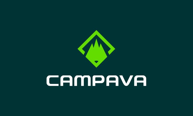 Campava