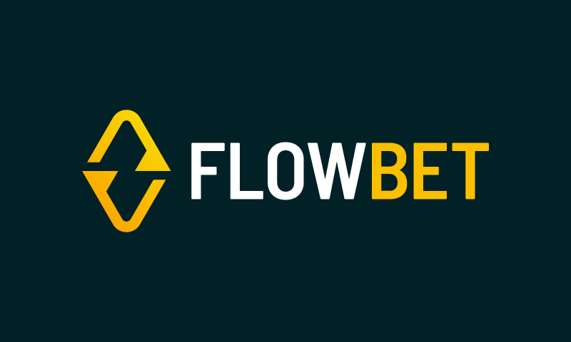 Flowbet - Gambling domain name for sale
