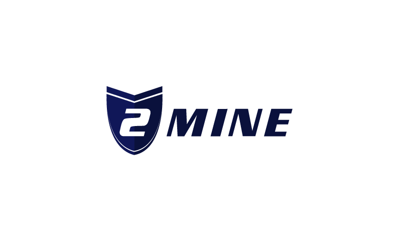 2mine