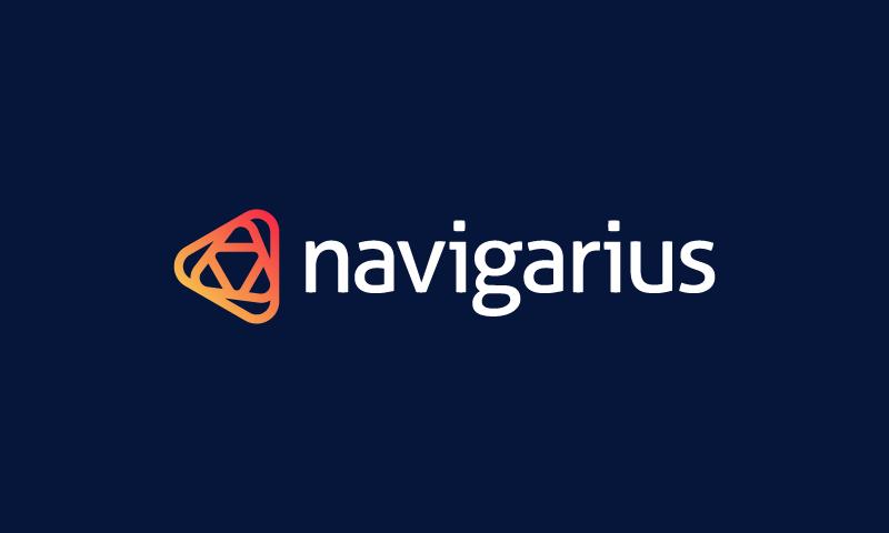 Navigarius