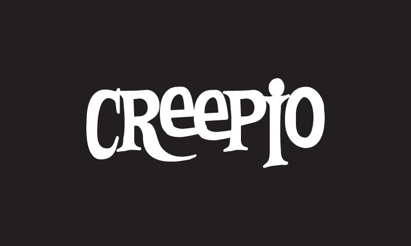 Creepio