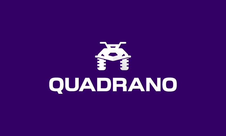 quadrano.com