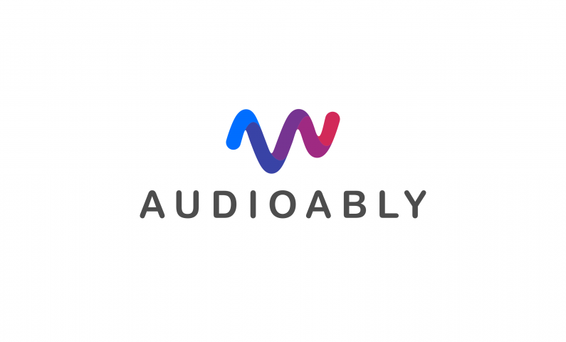 Audioably