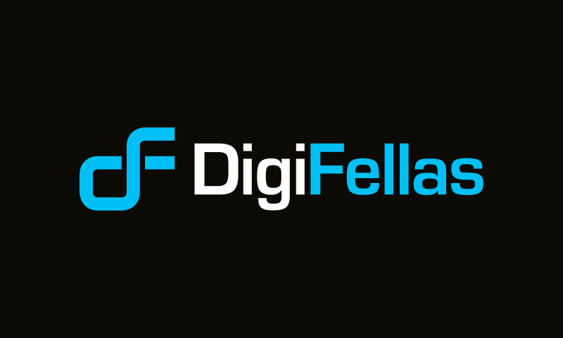 Digifellas