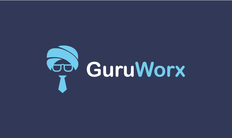 Guruworx - Consulting brand name for sale