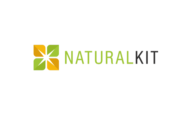 Naturalkit