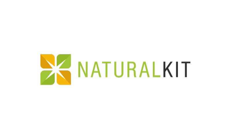 Naturalkit