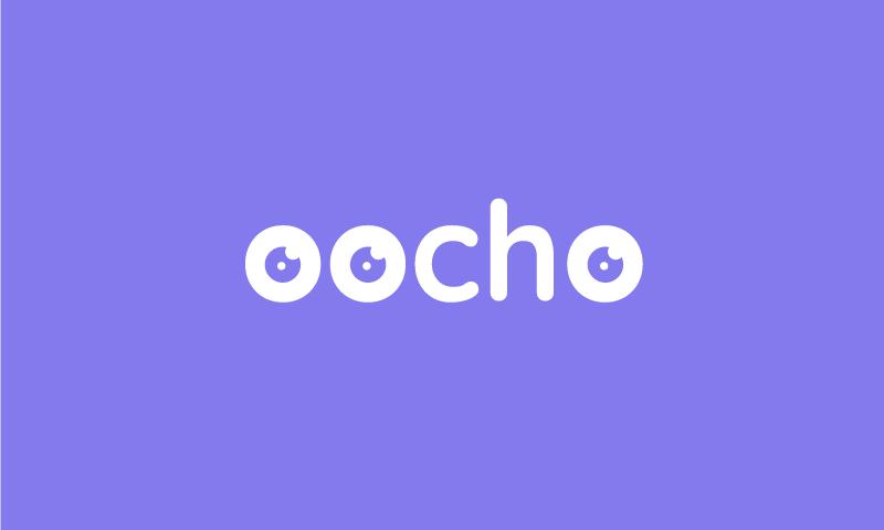 Oocho