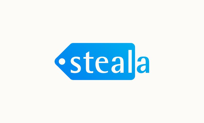 Steala