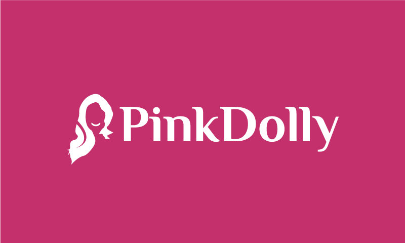 Pinkdolly - Pornography company name for sale