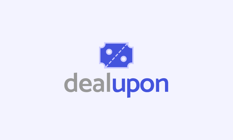Dealupon - Price comparison brand name for sale