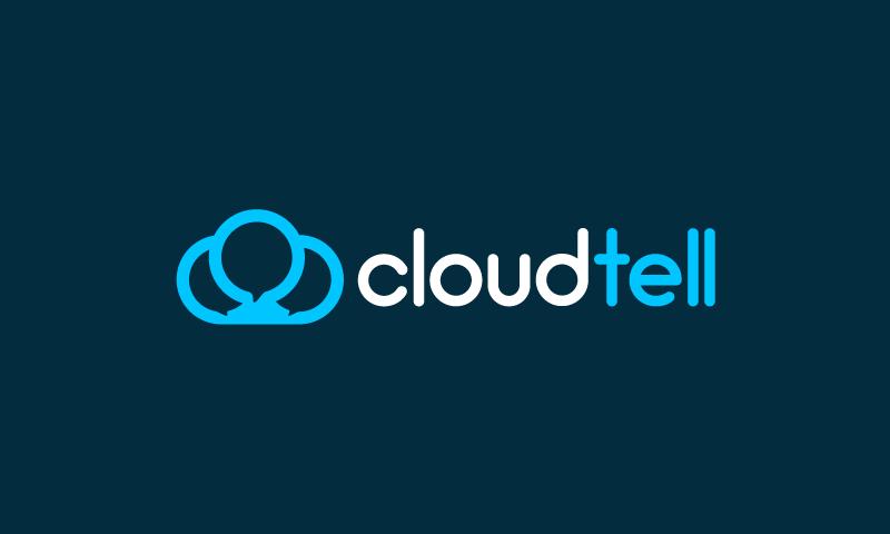 cloudtell