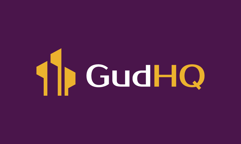 GudHQ logo