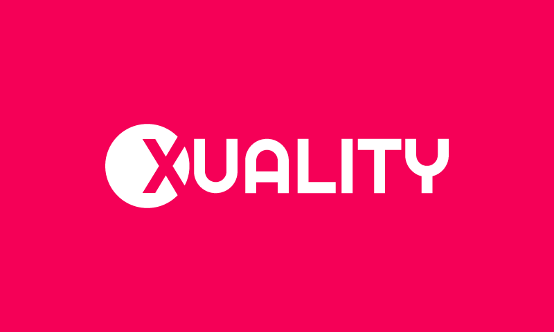 Xuality