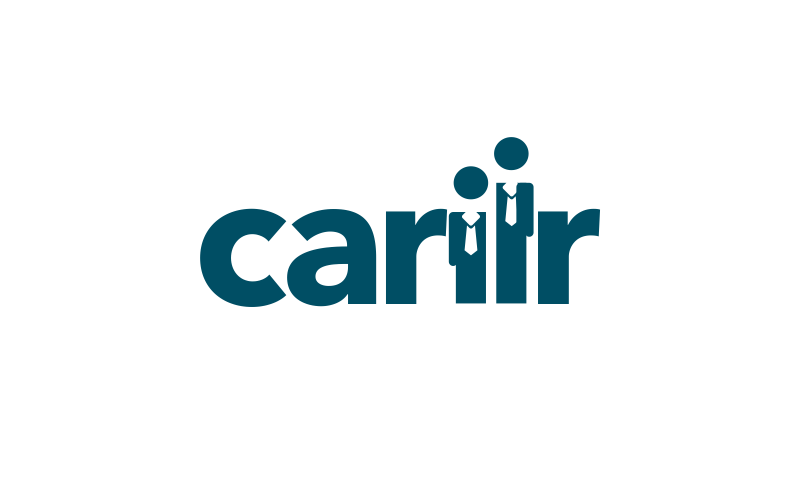 Cariir - Recruitment business name for sale