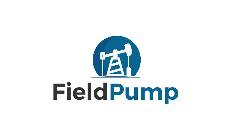 Fieldpump