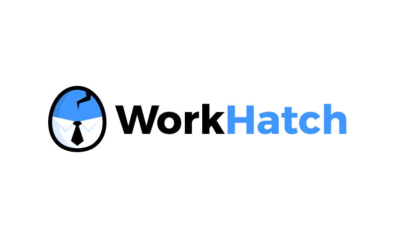 Workhatch - Outsourcing company name for sale