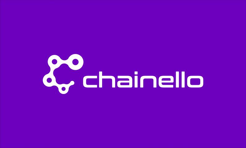 Chainello