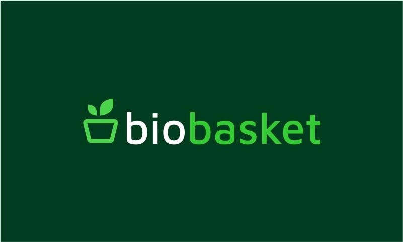 Biobasket