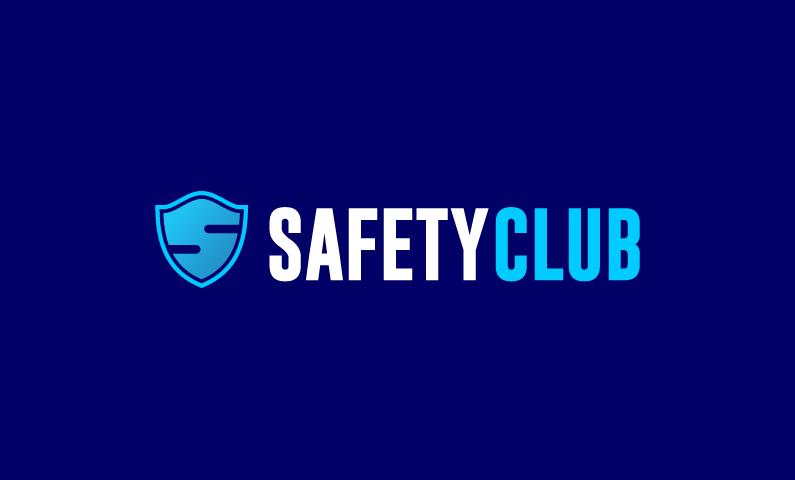 Safetyclub