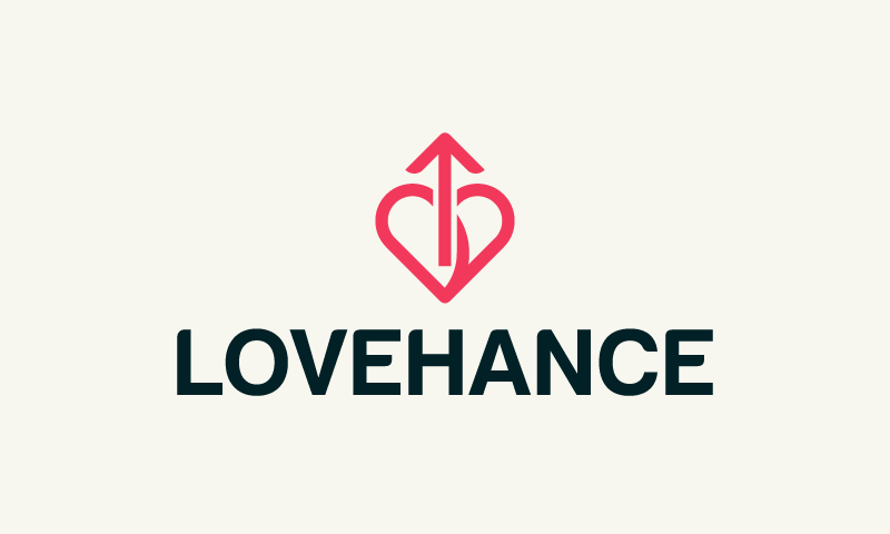 Lovehance - Contemporary product name for sale