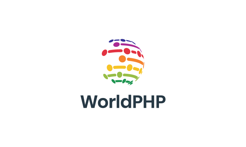 Worldphp - Technical recruitment brand name for sale