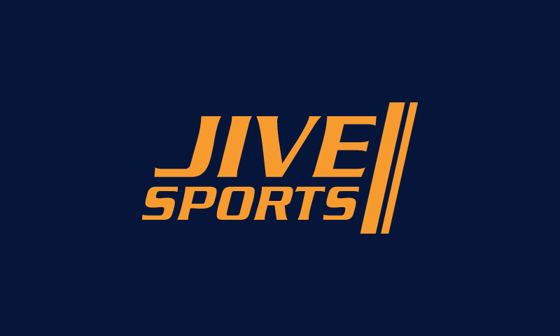 Jivesports - Sports domain name for sale