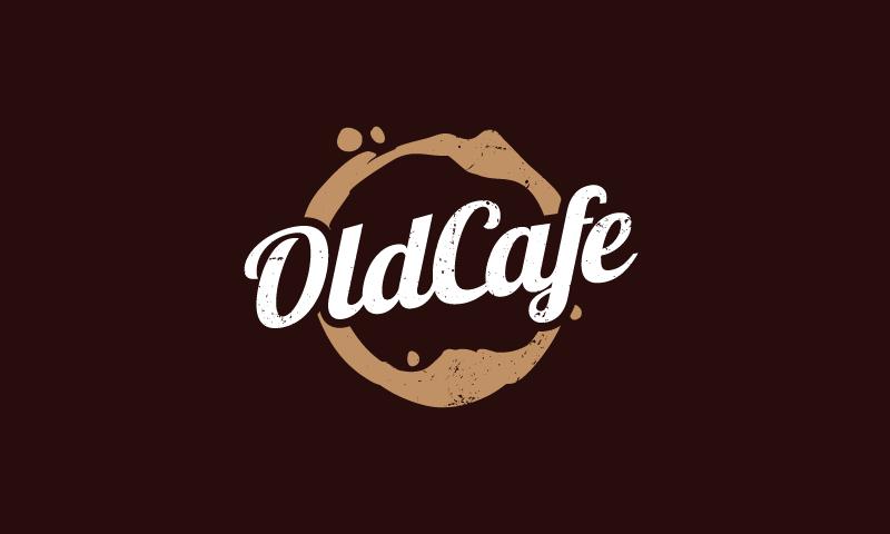 Oldcafe