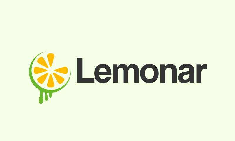 Lemonar - Retail brand name for sale