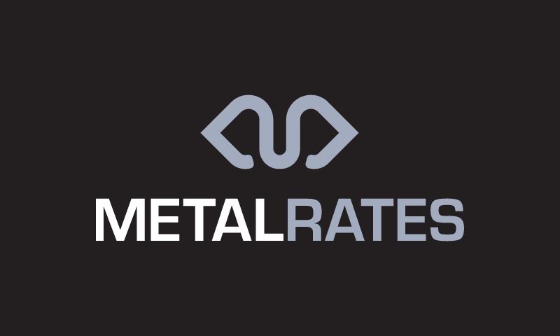 Metalrates