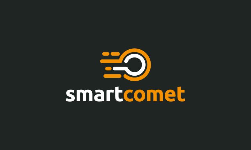 Smartcomet