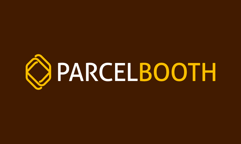 Parcelbooth