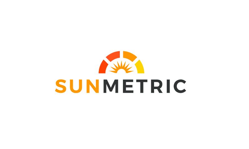 Sunmetric