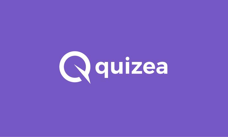 Quizea