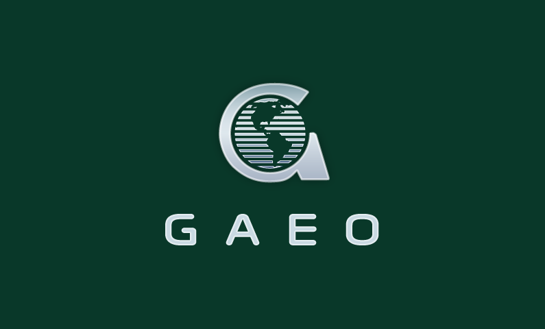 Gaeo - E-commerce product name for sale