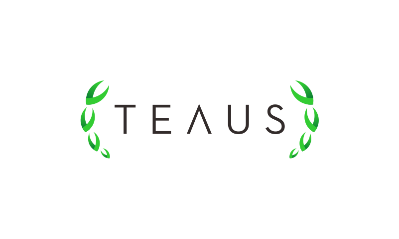 Teaus - Retail company name for sale