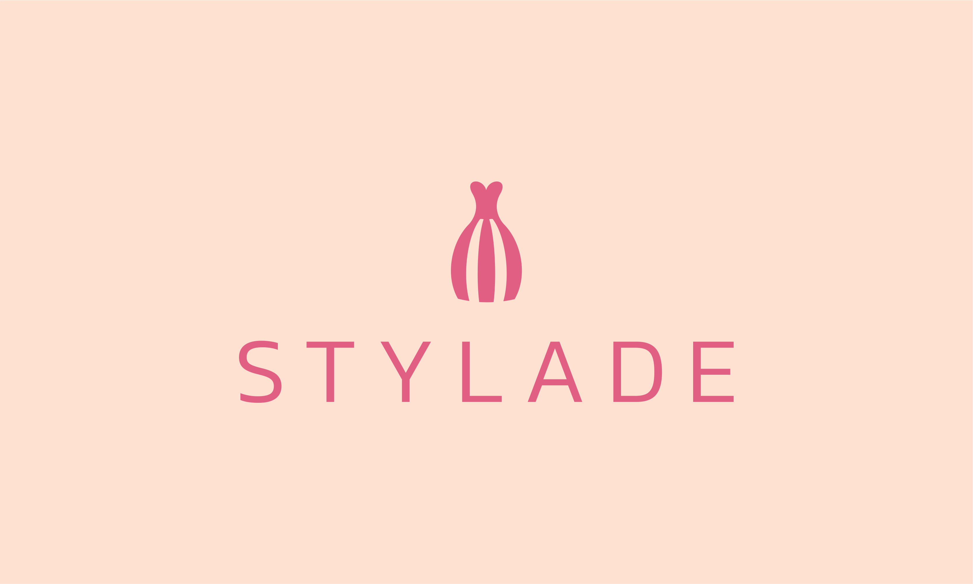Stylade